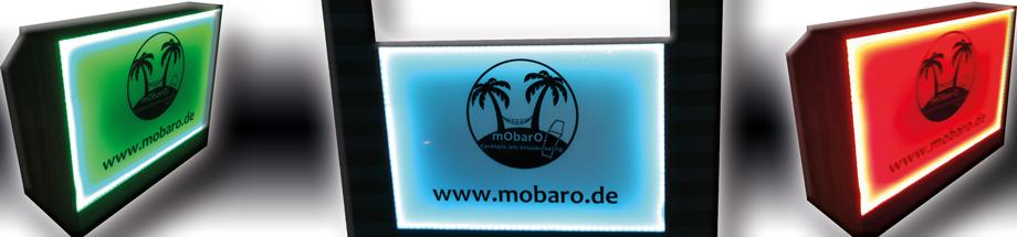 Cocktailtheke_mObarO