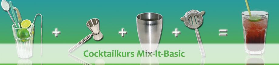 mObarO cocktailkurs Header Bild